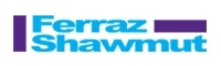 Ferraz Shawmut Distributor - Web-Based Distribution Software