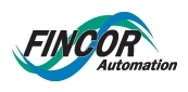Fincor Automation Distributor - Web-Based Distribution Software