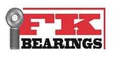 FK Bearings Distributor - Web-Based Distribution Software