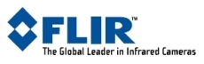 FLIR Distributor - Web-Based Distribution Software