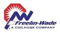 Freelin Wade Distributor - Web-Based Distribution Software