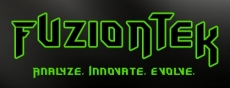 FuzionTek Distributor - Web-Based Distribution Software
