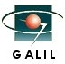 Galil Distributor - Web-Based Distribution Software