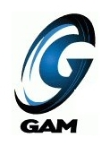 GAM Products Distributor - Web-Based Distribution Software