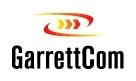 GarrettCom Distributor - Web-Based Distribution Software