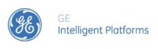 GE Fanuc Distributor - Web-Based Distribution Software