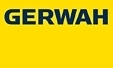 Gerwah Distributor - Web-Based Distribution Software