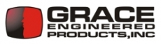 Grace Engineered Products Distributor - Web-Based Distribution Software