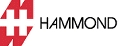 Hammond Enclosures Distributor - Web-Based Distribution Software