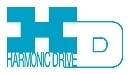 Harmonic Drive Distributor - Web-Based Distribution Software
