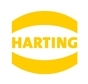 Harting Distributor - Web-Based Distribution Software