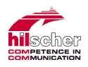 Hilscher Distributor - Web-Based Distribution Software
