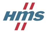 HMS Distributor - Web-Based Distribution Software