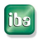 IBA America Distributor - Web-Based Distribution Software