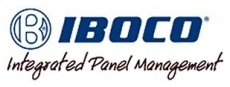 Iboco Distributor - Web-Based Distribution Software