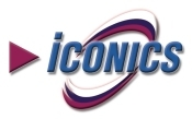 Iconics Distributor - Web-Based Distribution Software