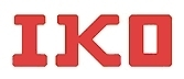 IKO Distributor - Web-Based Distribution Software