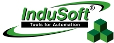 InduSoft Distributor - Web-Based Distribution Software