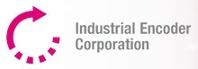 Industrial Encoder Corporation Distributor - Web-Based Distribution Software