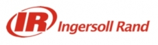 Ingersoll Rand Distributor - Web-Based Distribution Software