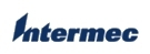 Intermec Distributor - Web-Based Distribution Software