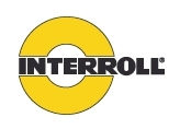 Interroll Distributor - Web-Based Distribution Software