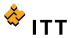 ITT Distributor - Web-Based Distribution Software