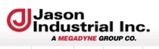 Jason Industrial Distributor - Web-Based Distribution Software
