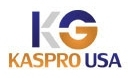 Kaspro Distributor - Web-Based Distribution Software