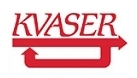 Kvaser Distributor - Web-Based Distribution Software