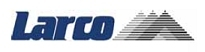 Larco Distributor - Web-Based Distribution Software
