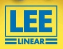 Lee Liner Distributor - Web-Based Distribution Software