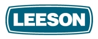 Leeson Distributor - Web-Based Distribution Software