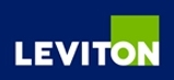 Leviton Distributor - Web-Based Distribution Software
