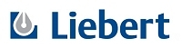 Liebert Distributor - Web-Based Distribution Software