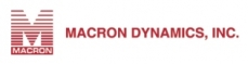 Macron Dynamics Distributor - Web-Based Distribution Software
