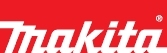 Makita Distributor - Web-Based Distribution Software
