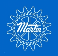 Martin Sprocket Distributor - Web-Based Distribution Software