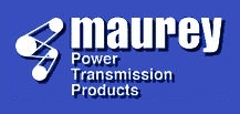 Maurey Distributor - Web-Based Distribution Software