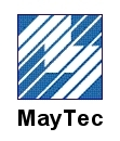MayTec Distributor - Web-Based Distribution Software