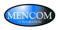 Mencom Distributor - Web-Based Distribution Software