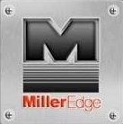 Miller Edge Distributor - Web-Based Distribution Software