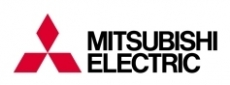 Mitsubishi Electric Distributor - Web-Based Distribution Software