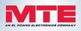 MTE Distributor - Web-Based Distribution Software