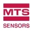 MTS Distributor - Web-Based Distribution Software