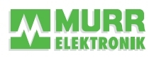 Murr Elektronik Distributor - Web-Based Distribution Software