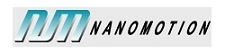 Nanomotion Distributor - Web-Based Distribution Software