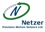 Netzer Distributor - Web-Based Distribution Software