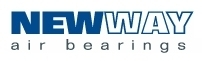 New Way Air Bearings Distributor - Web-Based Distribution Software