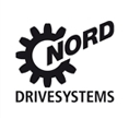 Nord Distributor - Web-Based Distribution Software